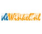 Logo deWinkel.nl