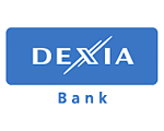 logo Dexia Bank