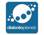 Logo Diabolo-planet.nl
