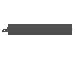 logo DiCapolavori