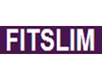 Logo Dieetvoorafvallen.com