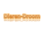logo Dieren-Droom