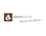 logo Dierenoutlet.nl