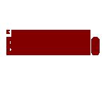 Logo Dierenpark Burgers' Zoo