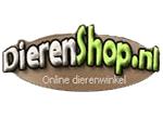 Logo DierenShop