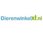 Logo DierenwinkelXL