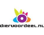 Logo Diervoordeel.nl