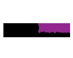 logo Diewilikhebben.com