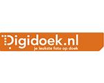 Logo Digidoek