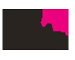 Logo DigiGadgets.nl