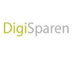 Logo DigiSparen