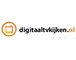 Logo DigitaalTVkijken