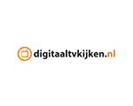 Logo Digitaaltvkijken.nl