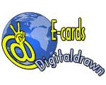 Logo Digitaldrawn