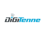 Logo Digitenne