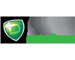 Logo Diks verzekeringen