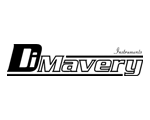 Logo DimaveryMusic