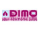 logo DIMO