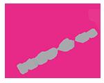 logo Dingez-kado