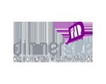 logo Dinnersite.nl