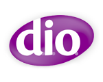 logo D.I.O. Drogisterij