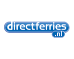 Logo Direct Ferries