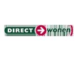 logo Direct Wonen