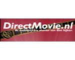 Logo Directmovie
