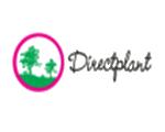 Logo Directplant