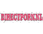 Logo Directporn