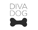 logo Diva-Dog
