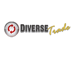DiverseTrade.com