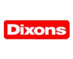 Logo Dixons