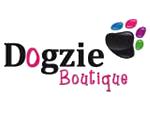 Logo Dogzie