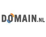 Logo Domain.nl