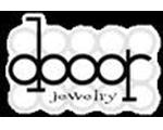 Logo Dooor Jewelry