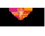 Logo Dr. van der Hoog