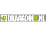 Logo Draagdoek.nl