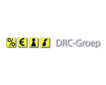 Logo DRC-Groep