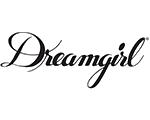 Logo Dreamgirl lingerie