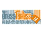 Logo Dress-for-less