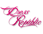 logo Dress Republic