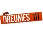 Logo Dreumes01