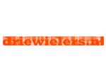 Logo Driewielers.nl