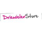 logo DriewielerStore