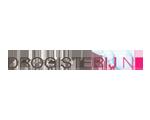 Logo Drogisterij.net