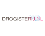 logo Drogisterij.nl