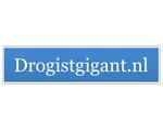 logo Drogistgigant.nl