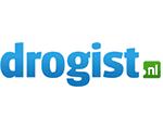 logo Drogist.nl