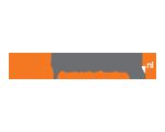 logo Drukvandaag.nl